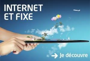 internet-fixe-antilles1