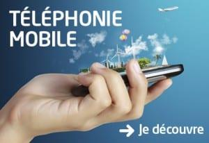 telephonie-mobile-antilles1