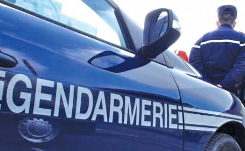 07-07-15-gendarme-2