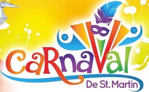 10-07-15-carnaval