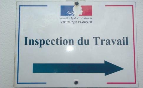 23 juillet 2015 faxinfo - Inspection du travail bourges ...