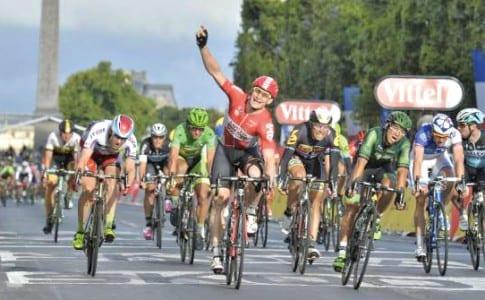 27-07-15-André-Greipel,-le-roi-du-sprint-!