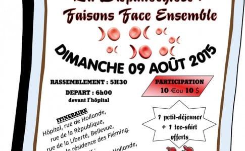 30-07-15-Marche-9-08-15