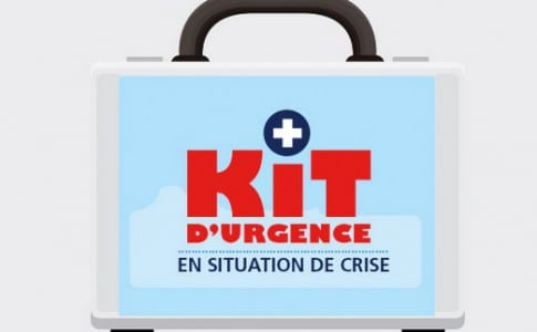 31-07-15-kit-urgence