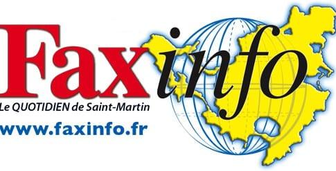Faxinfo-logo