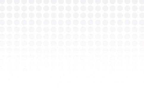 fond-decran-points-gris-1000x600