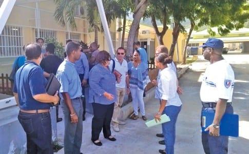 01-09-15-CP-Visite-Etablissements-second-degré---collège-Mt-des-Accords