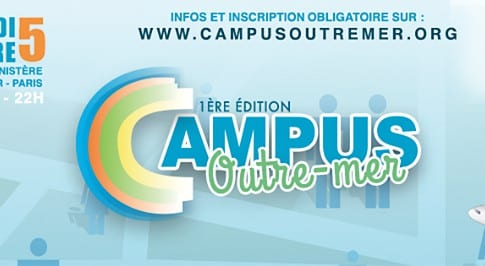 03-09-15-campus_outre_mer