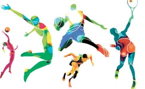 04-09-15-sports