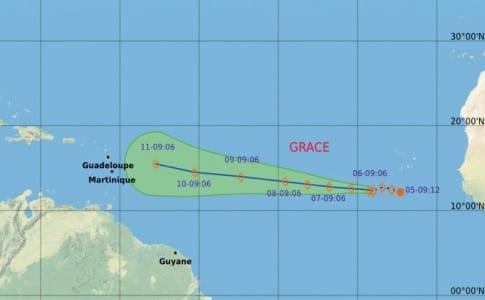 07-09-15-cyclone-GRACE