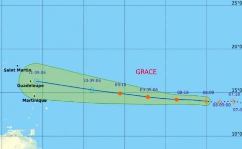09-09-15-Grace