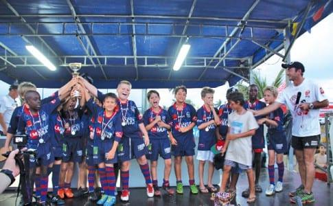 09-09-15-Les-jeunes-archis-prêts-à-attaquer-une-nouvelle-saison
