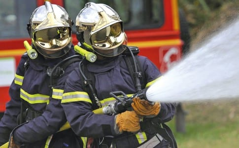 09-09-15-pompier