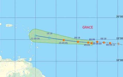 10-09-15-grace