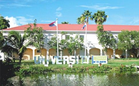10-09-15-university
