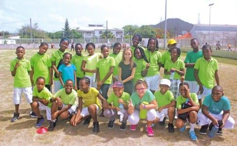 17-09-15-La-classe-CM-2-B-de-l'école-Emile-Choisy