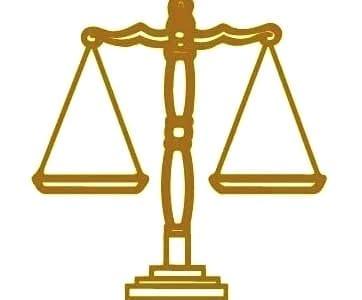 20-10-14-tribunal-logo