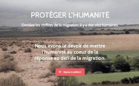 23-09-15-humanité