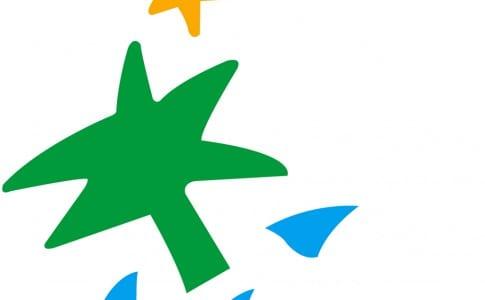 AHSM-logo