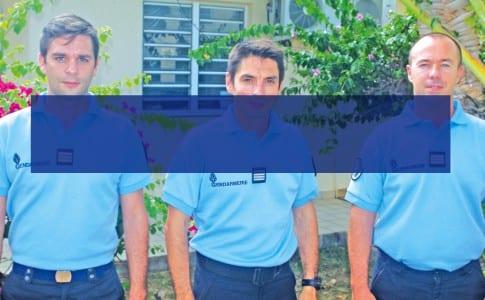 gendarme1