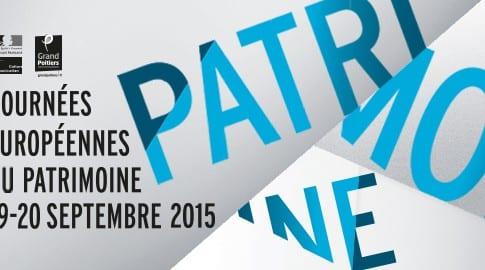 i24807_Les_Journees_europeennes_du_Patrimoine_les_19_et_20_septembre_2015