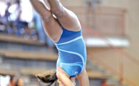 05-10-15-La-jeune-gymnaste,-Chrislana