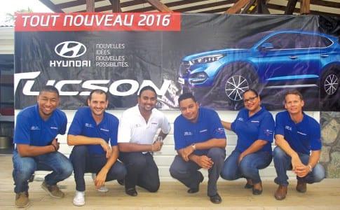05-10-15-Le-team-Motorworld-au-grand-complet-pour-la-présentation-du-nouveau-Tucson-2016