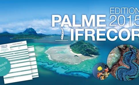 07-10-15-Palme-IFRECOR