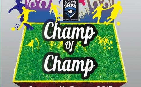 09-10-15-ChampOfChamp