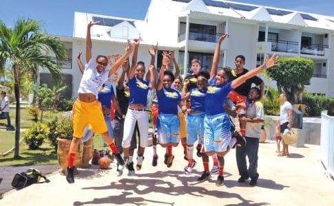 09-10-15-Le-basket-féminin-à-l'honneur-ce-week-end
