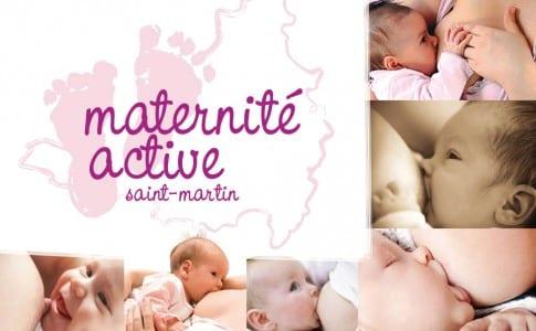 09-10-15-Maternite-Active-Allaitement