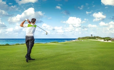 09-10-15-golf