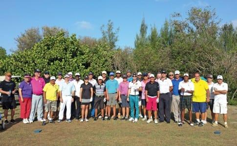 12-10-15-golf-3