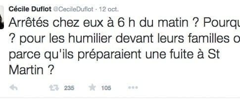 14-10-15-Cecile-Duflot-Tweet