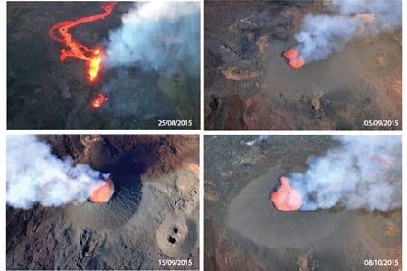14-10-15-volcan