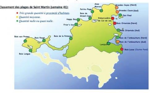 16-10-15-SXM-Map