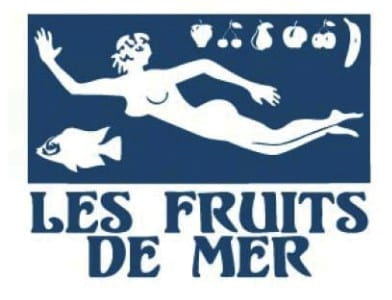 16-10-15-fruits-de-mer-logo