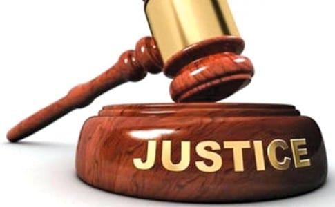 16-10-15-justice