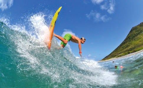 16-10-15-surf-1
