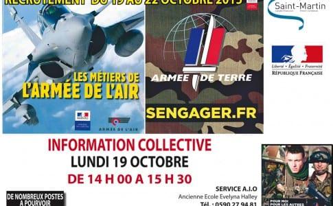 19-10-15-AFFICHE-ARMEE-TERRE-ET-AIR-131015