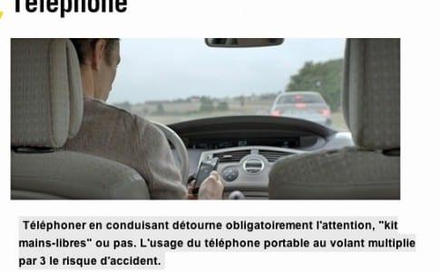 19-10-15-Telephone-au-volant