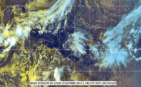 21-10-15-sat-météo
