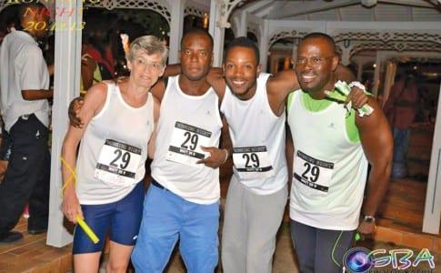 23-10-15-Le-Running-Night-attire-toujours-de-nombreuses-équipes