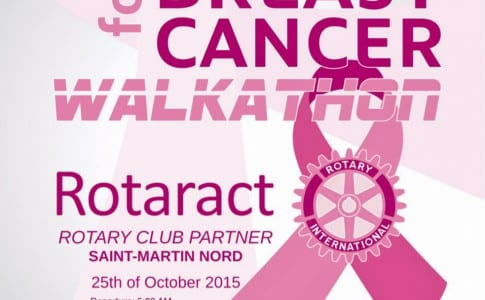 23-10-15-Walk-the-Walk-for-Breast-Cancer