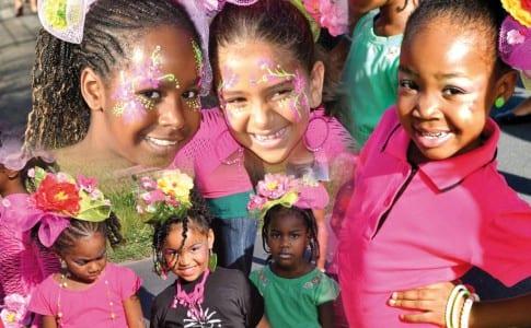 27-10-15-carnaval-enfant3