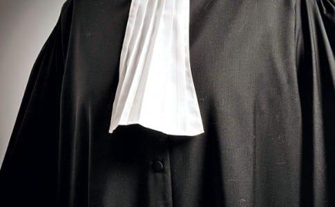 29-10-15-avocat