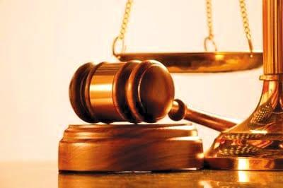 30-10-15-justice