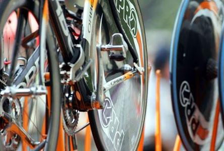 Cyclisme_illustration_roue