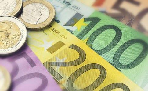 euros-billet-argent_4768191