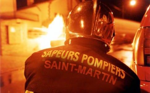 pompiers-paris7